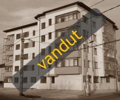 Apartamente de vanzare berceni aparatorii patriei residence