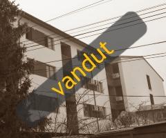 Apartamente de vanzare berceni brancoveanu residence BR 4