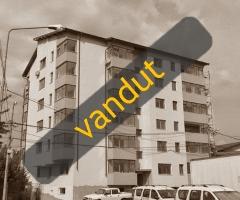 Apartamente de vanzare mihai bravu residence mbr2