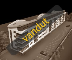 Apartamente de vanzare Berceni -Berceni Residence -Imoneria