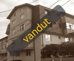 Apartamente de vanzare Berceni -Plaiul Foii Residence -Imoneria-