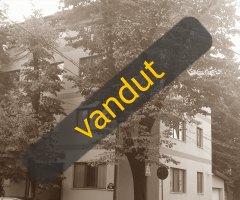 Apartamente de vanzare Bucuresti - Pleveni Residential