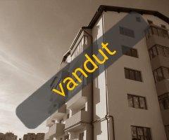 Apartamente de vanzare Vitan -Dristor Residential 1 -Imoneria