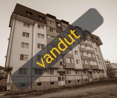 Apartamente de vanzare Vitan-Mihai Bravu -Nucului Residence -Imoneria