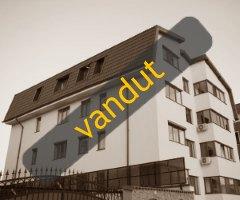 Apartamente de vanzare Vitan - Mihai Bravu Residence 4-Imoneria