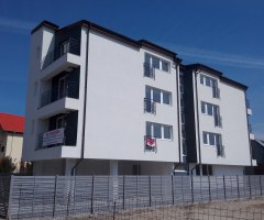 apartamente de vanzare fundeni villa apartments -Imoneria