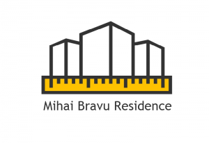 apartamente de vanzare mihai bravu residence imoneria imobiliare
