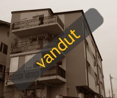 Apartamente de vanzare Ilioara Villa Apartments 1