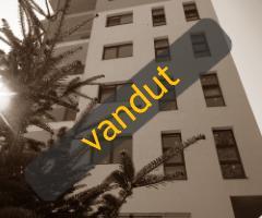 Apartamente de vanzare Novum Invest-Ghencea Residence 1 -Imoneria