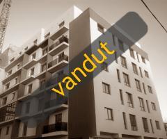 Apartamente de vanzare Novum Invest-Nerva Traian Residence -Imoneria