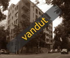 Apartamente de vanzare Novum Invest-Timpuri Noi Residence -Imoneria