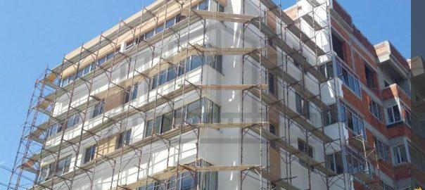 Apartamente de vanzare mihai bravu residence 7-imoneria (72)