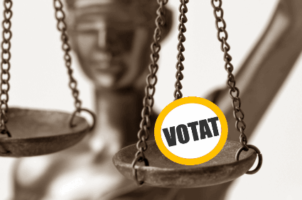 dezvoltare imobiliara apartamente case de vanzare bucuresti alegeri locale imoneria imobiliare