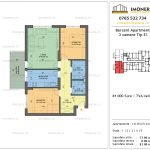 apartamente-de-vanzare-berceni-apartments-3-camere-tip-e1