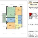 apartamente-de-vanzare-berceni-apartments-3-camere-tip-f1