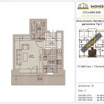 apartamente-de-vanzare-brancoveanu-residence-8-garsoniera-tip-c