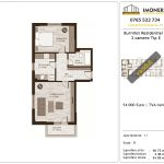 apartamente-de-vanzare-burnitei-residential-2-2-camere-tip-e-1