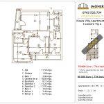 apartamente-de-vanzare-ilioara-villa-apartments-2-3-camere-tip-a