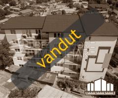 apartamente-de-vanzare-ilioara-villa-apartments-2-imoneria-v