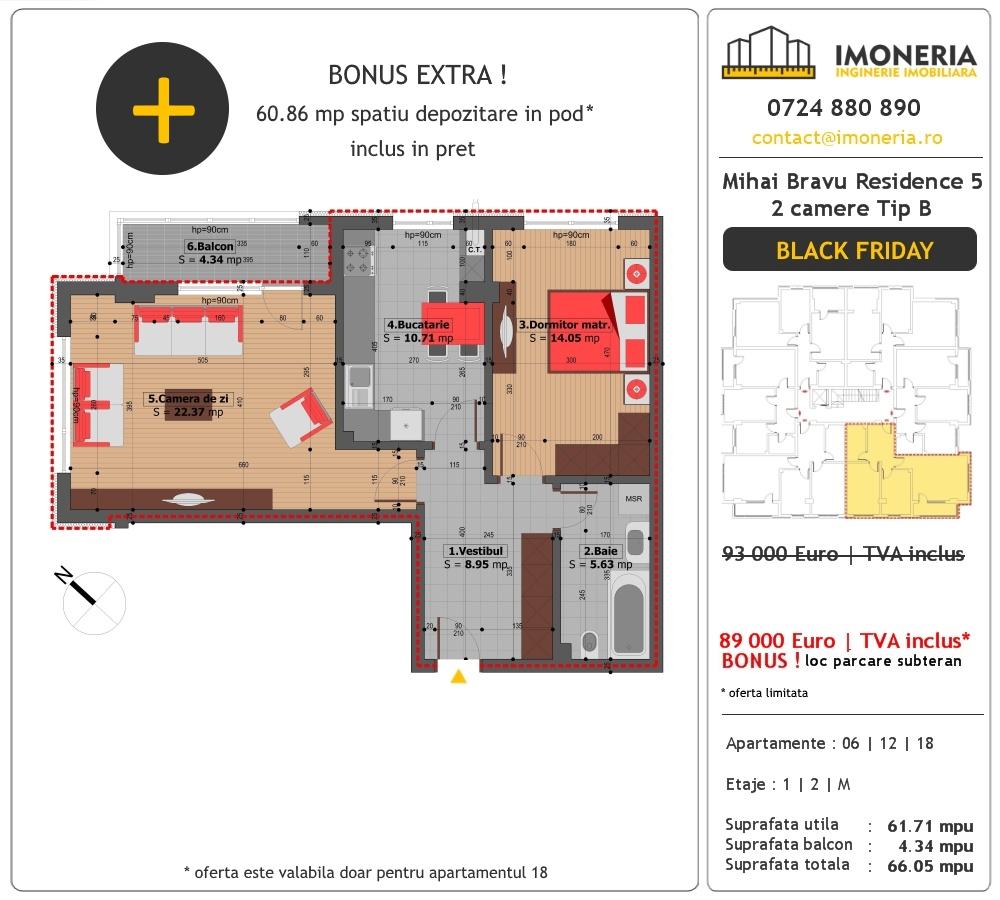 apartamente-de-vanzare-mihai-bravu-residence-5-2-camere-tip-b-ap-18