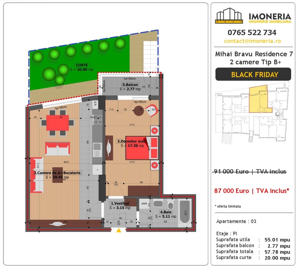 apartamente-de-vanzare-mihai-bravu-residence-7-2-camere-tip-b
