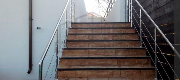 apartamente-de-vanzare-mihai-bravu-residence-5-imoneria-131