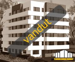 Apartamente de vanzare Sema Residence imoneria-R0-v