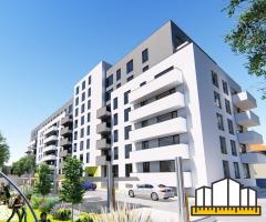 Apartamente de vanzare Vitan - Sofia Residence Mihai Bravu imoneria-R0