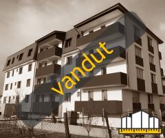 Apartamente de vanzare Aparatorii Patriei Apartments imoneria-R0-v