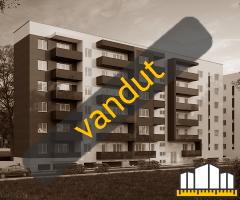 Apartamente de vanzare Berceni- Siena Residence 3 Corp 3 - R0-v