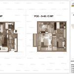 Apartamente-de-vanzare-Dristor-Residential-2-Duplex-tip-C.-v