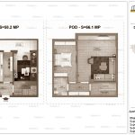Apartamente-de-vanzare-Dristor-Residential-2-Duplex-tip-J-v