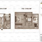 Apartamente-de-vanzare-Dristor-Residential-2-Duplex-tip-K.-v
