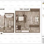 Apartamente-de-vanzare-Dristor-Residential-2-Duplex-tip-L-v