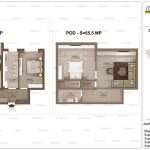 Apartamente-de-vanzare-Dristor-Residential-2-Duplex-tip-M-v