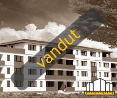 Apartamente de vanzare Titan Burnitei Apartments imoneria-R0-v