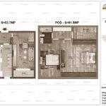 Apartamente-de-vanzare-Dristor-Residential-2-Duplex-tip-E-v
