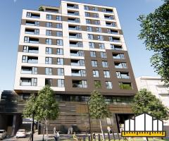 Apartamente de vanzare Mihai Bravu - Splaiul Unirii 219 imoneria-R0