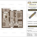 Apartamente-de-vanzare-Splaiul-Unirii-Residence-2-2-camere-tip-D1-v