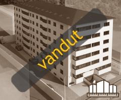 Apartamente de vanzare Vitan- Dristor Residential 3 imoneria-R0-v