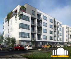 Apartamente de vanzare Doubless Pallady Apartments 2 imoneria-R0