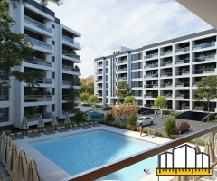 Apartamente de vanzare Fundeni - Regnum Residence & Spa imoneria-R0