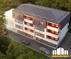 Vanzare apartamente noi – Oltenitei Residential Apartments, Sector 4