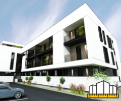Vanzare Apartamente Noi- Risen Residence Pallady | Imoneria