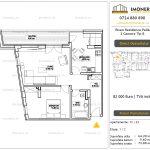 vanzare apartamente noi Risen Residence Pallady Sector 3