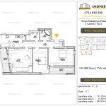 Apartamente noi de vanzare Sector 3 - Risen Residence Pallady - Comision 0