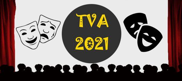 amanare tva locuinte noi 2021-2022