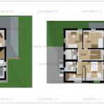 Case noi Bucuresti smart home