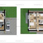 Case noi  Drumul Taberei Nidum